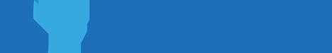 Teletronic Logo