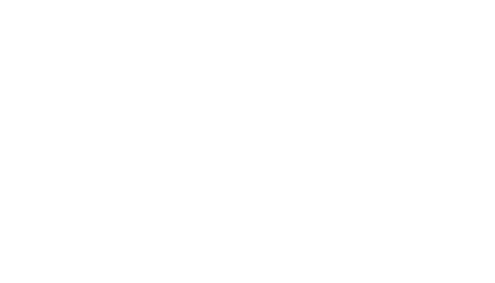 TELETRONIC