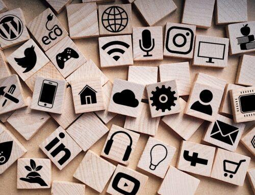 Top 10 mejores aplicaciones en 2020